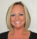 Cosmetic Dental Centerville - Aimee