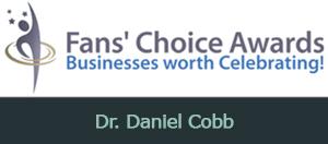 Dentist Centerville - FCA Banner
