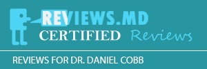 Dentist Centerville - Review Md