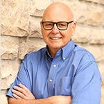 Dr. Daniel Cobb, DDS, LLC