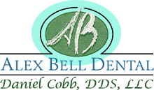Alex Bell Dental, Dayton OH