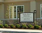 Alex Bell Dental Office 1