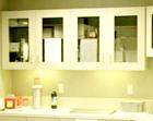 Alex Bell Dental Office 5