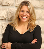 Melissa, Dental Hygienist
