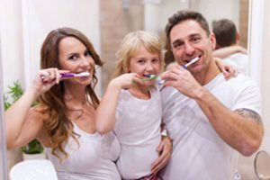 Family Dentistry, Centerville OH