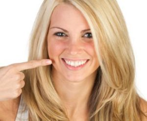 Gum Disease, Treatment Centerville OH