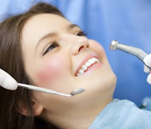 Successful treatment for TMJ & TMD from your dentist near Kettering, OH includes self help