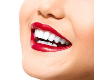 Cosmetic dentistry procedures are accessible for all patients in the Centerville area