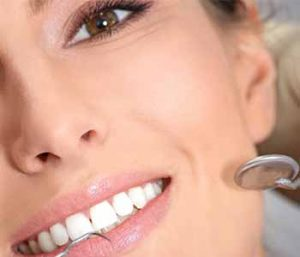 Dental care treatments from Dentist in the Kettering, OH community