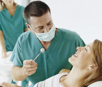 Best benefits of mercury free dentistry services from Dentist in Centerville