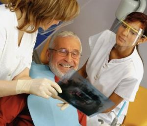 Why patients in Centerville, OH should choose biologic dentistry