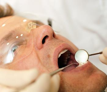 benefits of biological dentistry solutions from Dr. Cobb at Alex Bell Dental