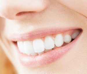 """Centerville patients ask, """"How can I maintain the results of my teeth whitening treatment?"""""""