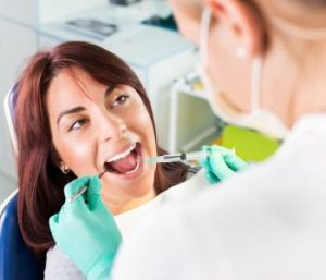 Good health begins in the mouth, and your family dentist is the best way to keep your mouth in great shape
