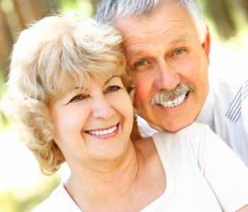 Implants cosmetic dental surgery from dentist in Kettering OH