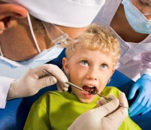 Wide range of Methods for treating Gum Disease from dentist in Dayton