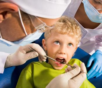 Wide range of Methods for treating Gum Disease from dentist in Dayton