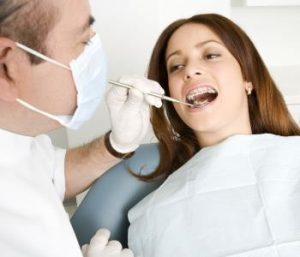 The benefits of mercury free dentistry in Dayton, OH