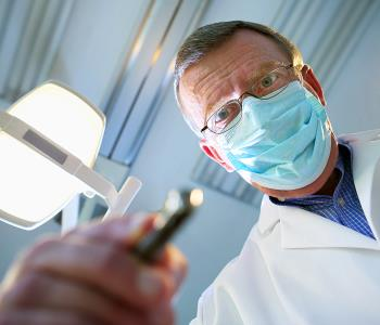 Benefits of a Mercury Safe Dentist in Centerville