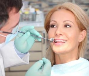 Diabetes and dental care guidance from dentist in Centerville