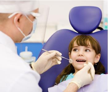 Periodontal care from expert dentist in Centerville