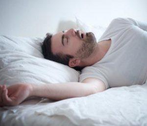 Sleep Apnea Solutions Centerville - Treating Sleep Apnea Centerville