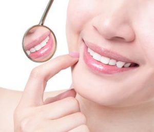You can have that dazzling white smile you want with Teeth Whitening