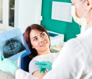 Avoid tooth decay with tips from dentist in Kettering, OH