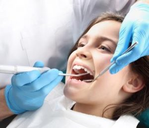 Tooth decay treatment to oral surgery from dentist in Alex Bell Dental