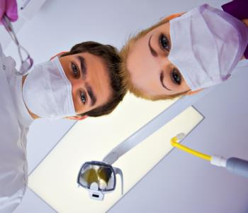 Care after tooth extraction for Dayton residents guide from local dentist
