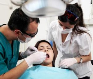 Preventative care can help patients in Dayton, OH avoid tooth extraction