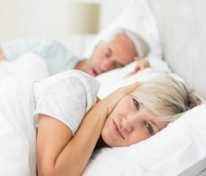 What is Sleep Apnea explained by dentist in Centerville, OH