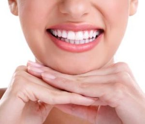 Why might I undergo Zoom or other tooth whitening in Dayton?