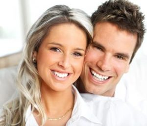 Zoom teeth Whitening from dentist in Centerville