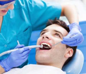 Cosmetic dental care: It is much more than you realize in Centerville, OH