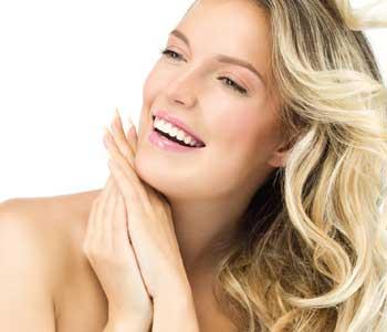 beautifies your smile, At Alex Bell Dental, Dr. Daniel Cobb D.D.S.