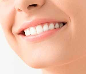 At Alex Bell Dental, Drs. Daniel Cobb and Douglas Nyakundi are dentists who are committed to providing treatment for a variety of dental concerns