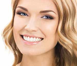 Dental treatment in Centerville, OH – when are crowns a good choice?