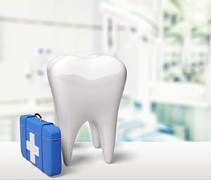"""""""What is bio-friendly dental care?"""" Centerville OH dentist explains differences that matter"""