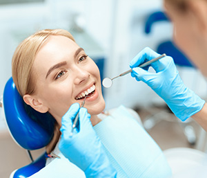 How to find a perfect dental care in Centerville, OH area