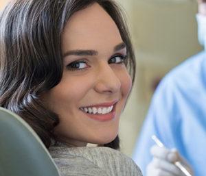 Gum Disease treatment near Centerville, OH