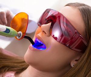 Solea Dental Laser near Centerville, OH
