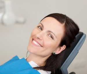 Tips for Whitening Your Teeth in Dayton, Ohio Area