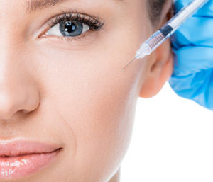 Visit Centerville, OH dentist to learn about the use of Botox for TMJ/TMD