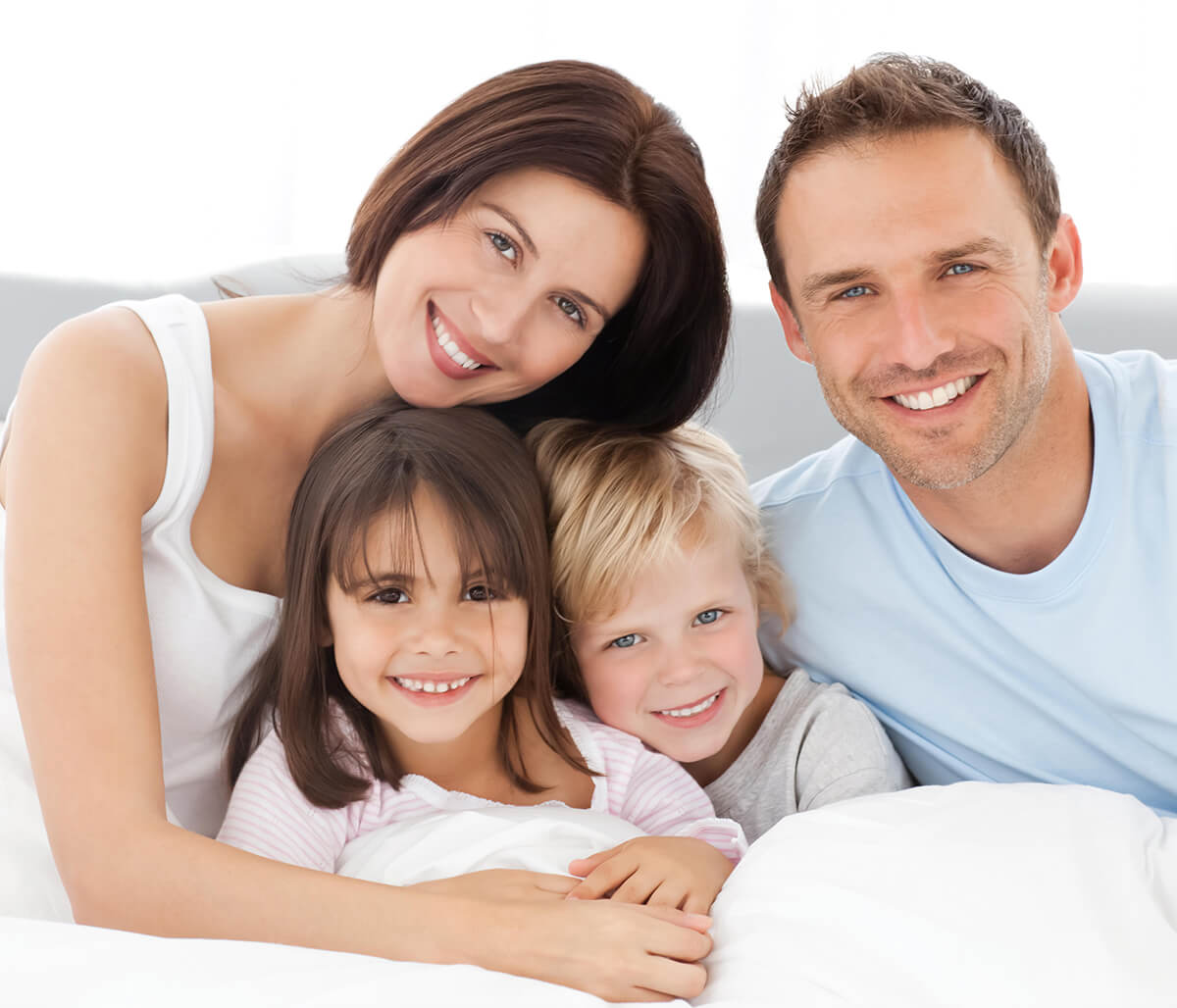 Family Dental Care at Alex Bell Dental in Centerville OH Area