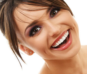 Banish stains with Zoom teeth whitening in Centerville, OH